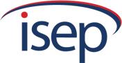 Logo isep small