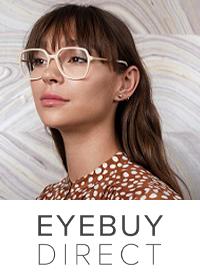 12-EyeBuyDirect