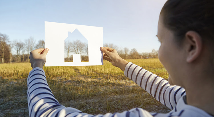 Make the Dream of Homeownership a Reality in 2020 | MyKCM