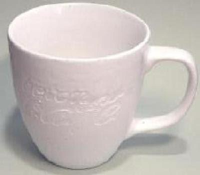Tasse aus PYRAMIT
