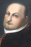 Bartolomé Leonardo de Argensola
