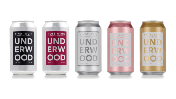 Image result for underwood in cans