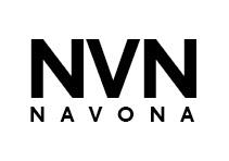 NVN.jpg