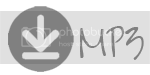 photo DLMP3-1.png