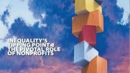 10 Mistakes Nonprofits Make with Video - Nonprofit Quarterly