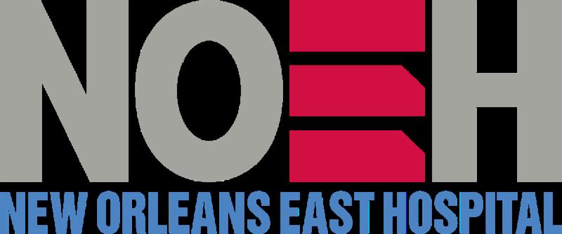 New Orleans East Hospital