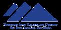 NIHD_Logo_4C-01-_123x61_.png