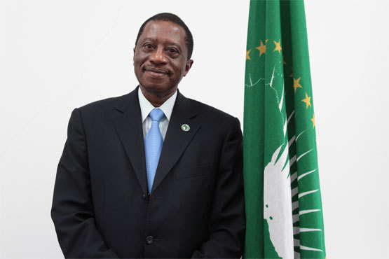 Commissioner for Social Affairs African Union Commission  Dr.Mustapha Sidiki Kaloko.jpg