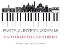 Festival Internazionale Bartolomeo Cristofori 2015-2016