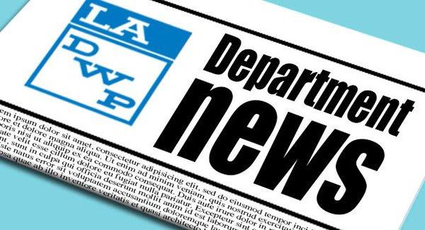 LADWP News