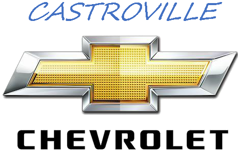 Castroville Chevy 1