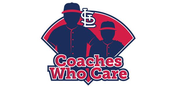 Coaches Who Care Contest