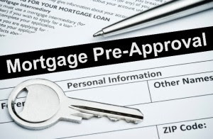 Pre-Approved for Your Mortgage… What Does that Really Mean?