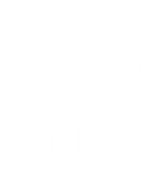 PEACE AND SPORT AWARDS 2019