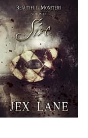 Sire by Jex Lane