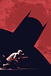 Batman Elmer Fudd Special 1
