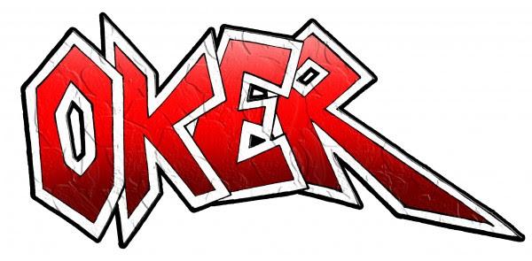 LOGO - OKER