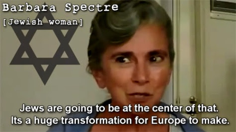 Barbara-lerner-spectre