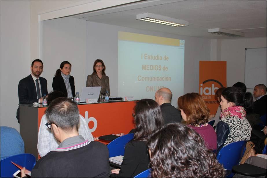 Foto_Presenatción_Estudio_Medios_Com.jpg
