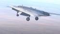 """Un vistazo a las pruebas del dron militar ruso Ojotnik: """"Hará todo por sí mismo"""""""