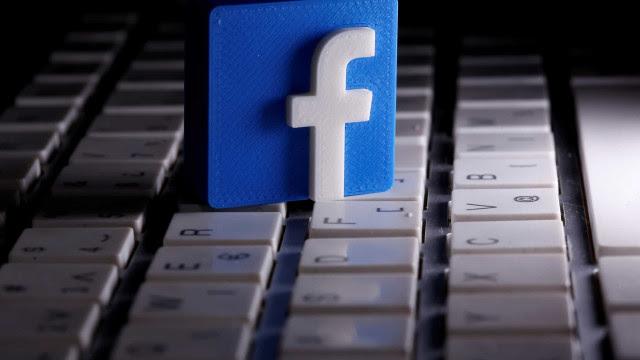 """""""Facebook paga os seus lucros com a nossa segurança"""", diz funcionária"""