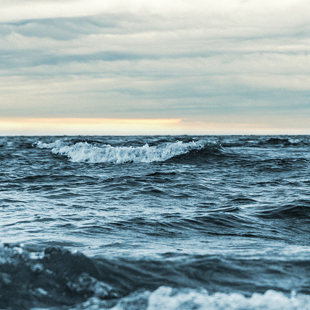 www.climaterealityproject.org/blog/not-just-sea-level-rise-how-climate-crisis-changing-our-oceans