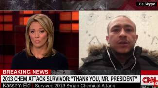 syrian-survivor-shocks-cnns-brooke-baldwin-by-praising-trump