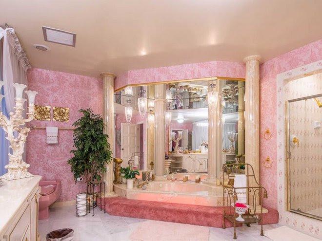Không ai tin căn nhà nhỏ này có trị giá tới 18 triệu USD cho tới khi khám phá bí mật được ẩn giấu bên trong - Ảnh 18.