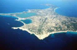 Baleares aprueba la Ley de Cambio Climático, que veta el uso de coches diésel y gasolina para turistas