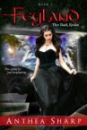The Dark Realm Feyland book 1