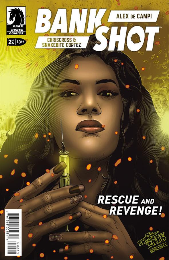 http://www.darkhorse.com/Comics/3000-596/Angel-Season-11-7