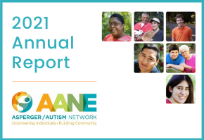 Ad for 2021 Annual Report IMAGE 1.png