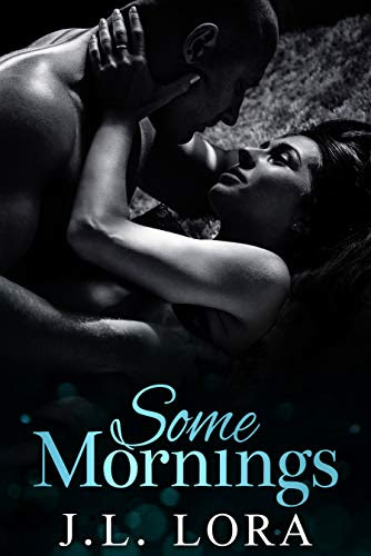 Cover for 'Some Mornings'