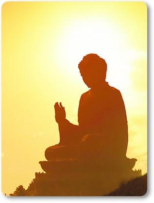 悟覺妙天禪師開示:珍惜佛緣,及早修行