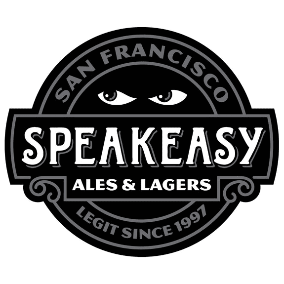 speakeasy-logo