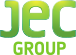 Visit JEC Group's website