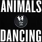 ANIMALS 005EP