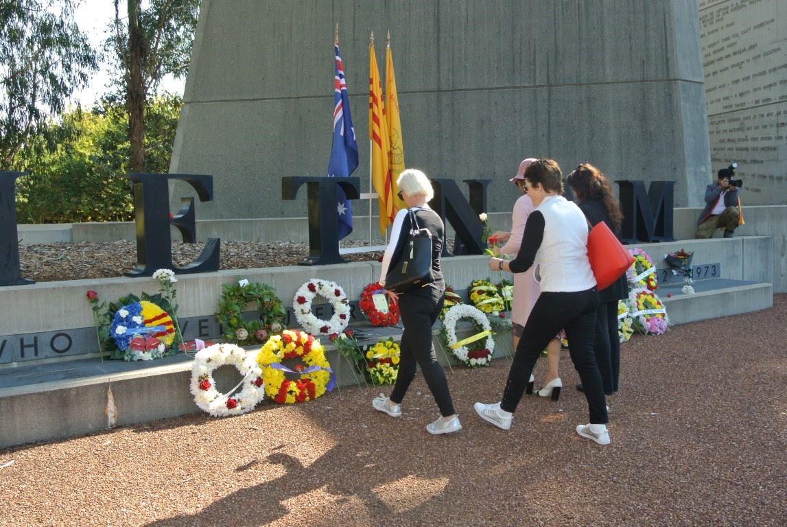 Canberra_30-04-2021_13