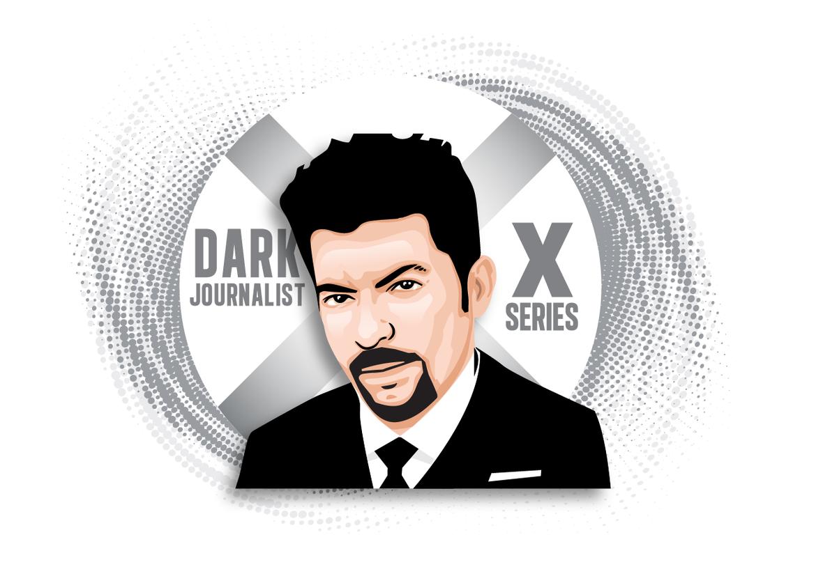 Dark Journalist X-102: UFO Bilderberg The Cosmos Club Dx