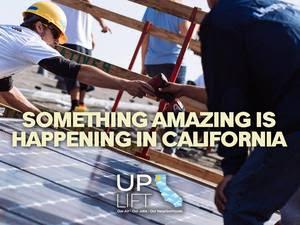 Visit www.upliftca.org
