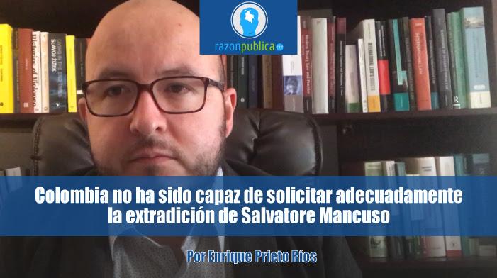 Portada-videocolumna-Colombia-no-ha-sido-capaz-de-solicitar-adecuadamente-la-extradicion-de-Salvatore-Mancuso