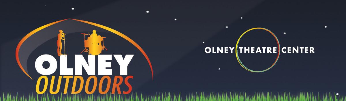Olney Outdoors