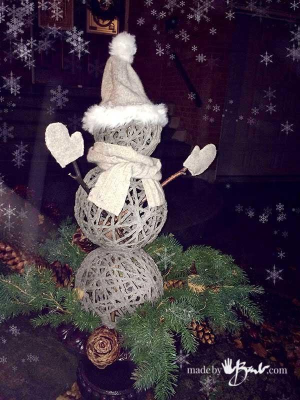 winter-planter-snowman-diy-madebybarb-25