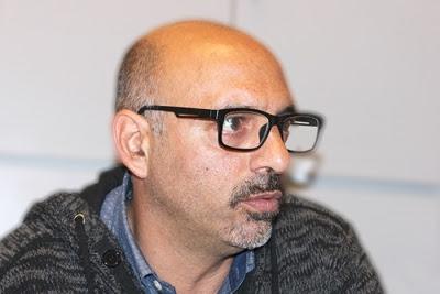 """Abdala: """"Emoción y festejo por la resolución del conflicto de Petrobras pero la lucha continúa de inmediato"""""""