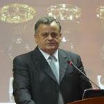 Premiul pentru sprijinirea valorilor de vârf ale culturii naționale - Domnului Primar Neculai Onțanu