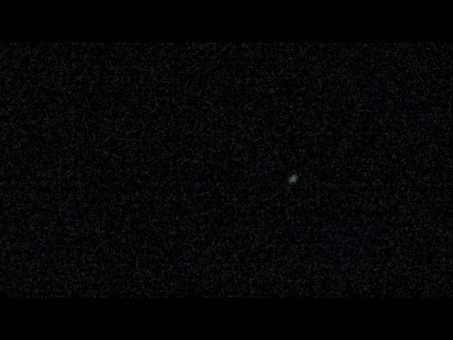 UFO News -  UFO decloaked over Popocatépetl Volcano  plus MORE Sddefault