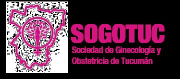 Logo SOGMZA
