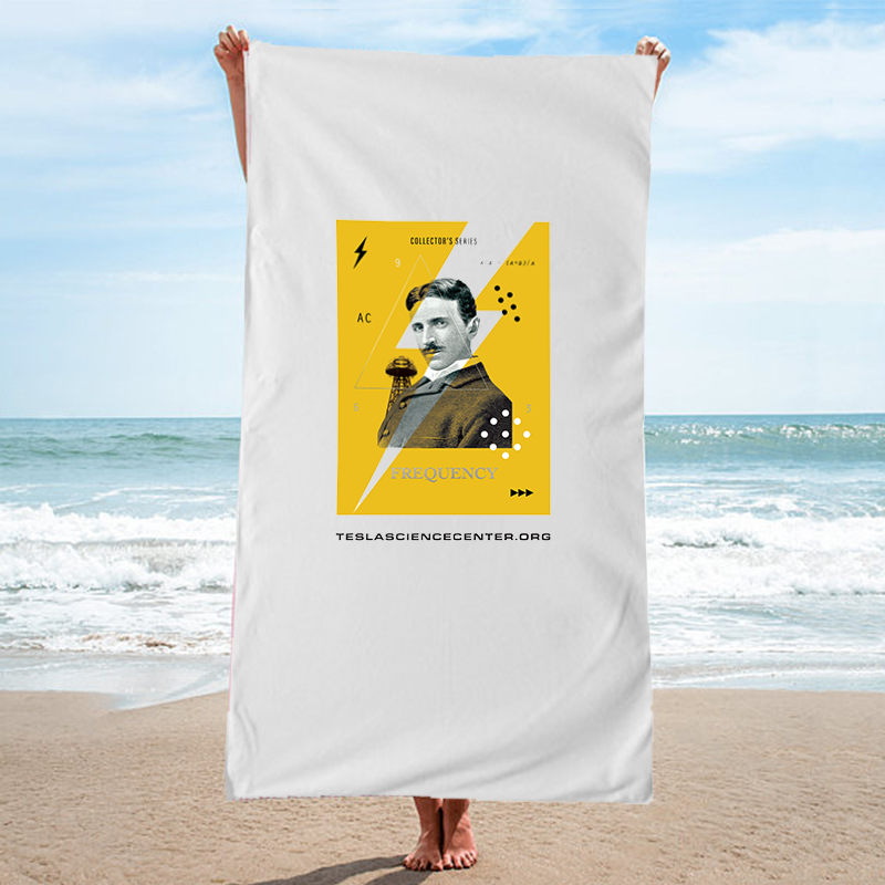 beach_towel_example.png