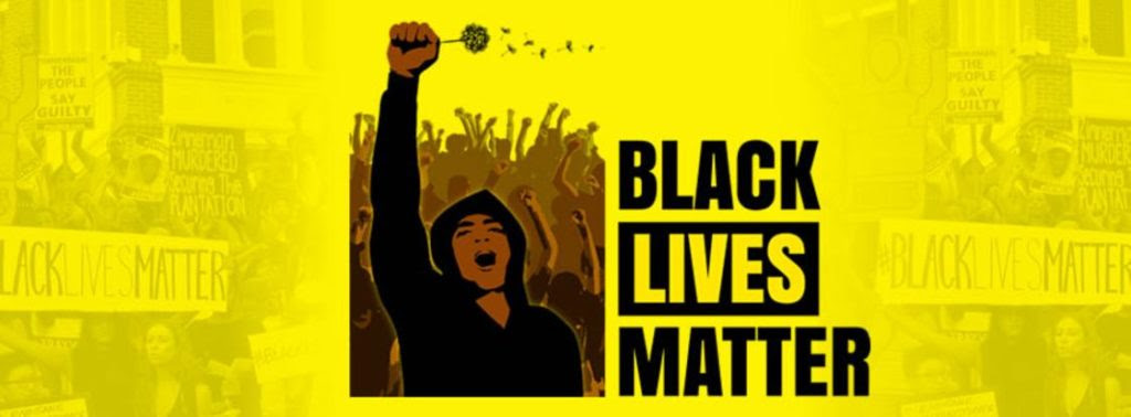 Black Lives Matter: America's Homegrown Version of ISIS?