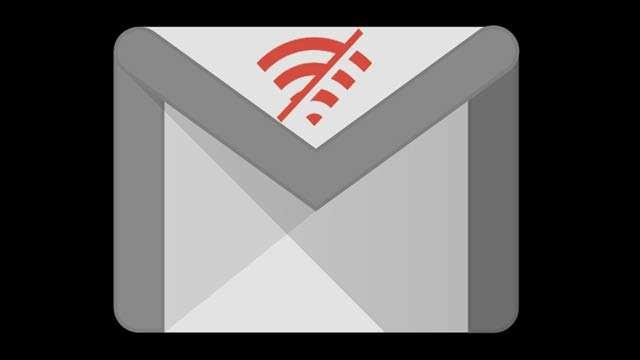अब बिना इंटरनेट भी कर पाएंगे Gmail का इस्तेमाल, जानिए कैसे